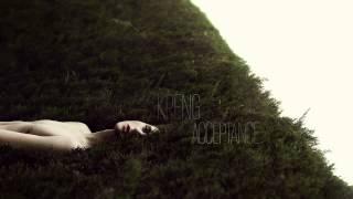 Kreng — Acceptance