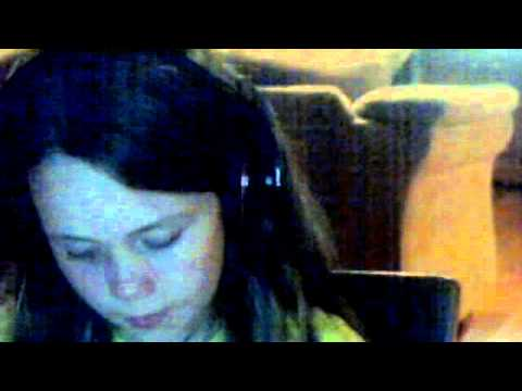 I Survived: Attacks Of September 11, 2001: Read Aloud - YouTube