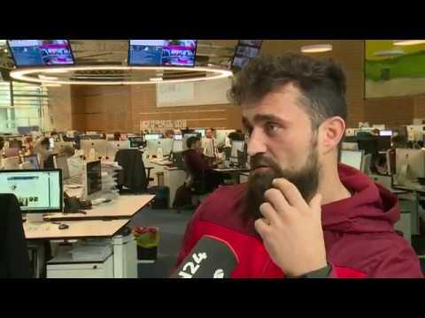 """Box-Weltmeister Ünsal Arik: """"Erdoğan weiß nicht, was er den Deutschtürken antut"""""""