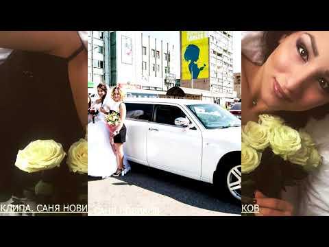 Дариана Семидоцкая  От пацанки до панянки 2018