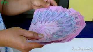 Глобус мобайл вывод денег на карту   Как заработать на телефоне