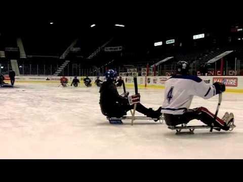 Hockey Basics