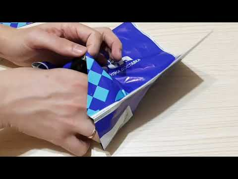 MEGOGO «Кіно і ТБ: Оптимальна» на 6 міс (скретч-картка)