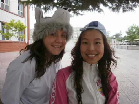 A Day in my life as a TEFL teacher in Xingtai, China