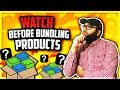 How To Bundle Products On Amazon | Amazon FBA Bundles Explained