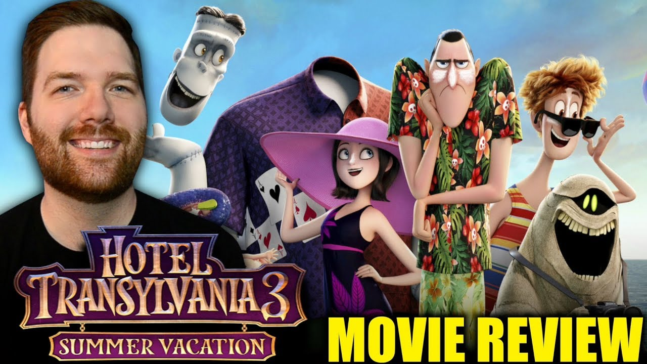 hotel-transylvania-3-summer-vacation-movie-review