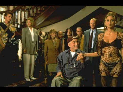A pénz boldogít (1994) - teljes film magyarul