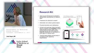 Mobile technology in asthma care and ...