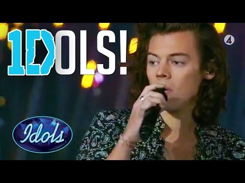 One Direction Steal My Girl | Live Performance