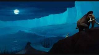 Age De Glace 2 - Chansons de Sid