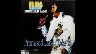 Elvis Presley - Promised Land (Take 2) [24bit HiRes Audiophile Remaster], HQ