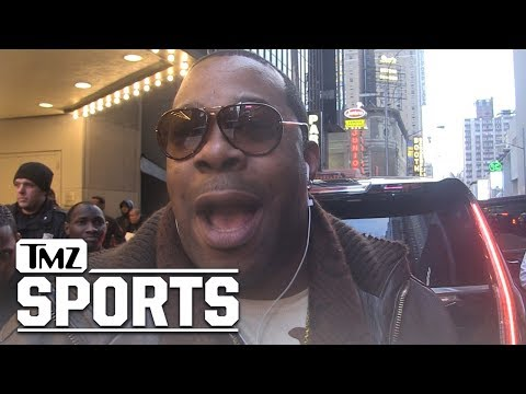 Busta Rhymes Says Peter Dinklage Can Really Rap, Commercial Wasn't A Fluke | TMZ Sports