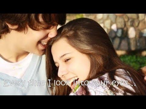 Surili Akhinyon Wale | Female Part with English lyrics [Veer Movie] Every Time I Look Into Your Eyes
