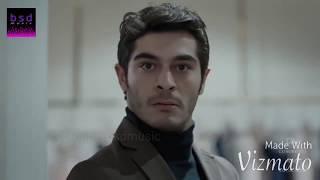 Hayat and Murat(bewafa-bewafa)  ,(Teri Khair mangdi) ,WhatsApp 30 sec status video ,