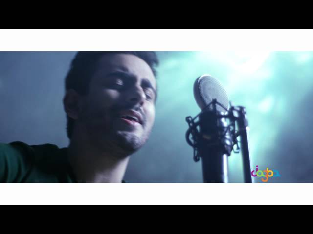 Dekha Na Tha - Alamgir Tribute by Bilal Khan & QB - Powered by Jazba
