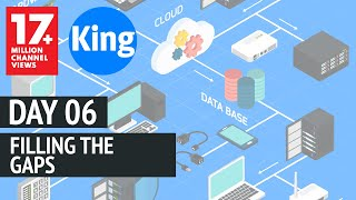 200 125 ccna v3 0   day 6 filling the gaps   free cisco video training 2016   networking