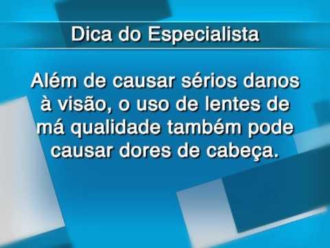 Especial de Verão BusTV  A importância do óculos de sol - YouTube b2cc61bd68
