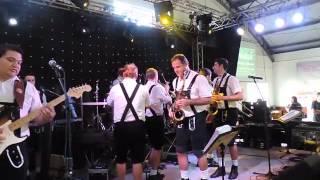 Orquestra La Montanara