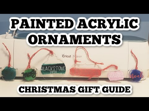 how-to-make-painted-acrylic-ornaments---christmas-gift-ideas---diy-inexpensive-gifts.