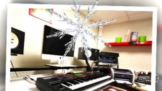 Онлайн обучение вокалу бесплатно mnBUpMyVeprhHnh