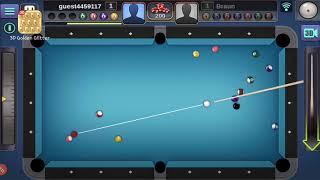 Permainan Billiard bilyard Games