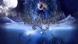 Almora Su Masalı