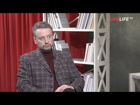 Две трети украинских