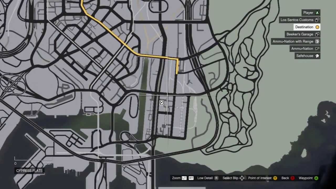 Coil Voltic Gta 5 Location together with G 6l0rgr8c1b7ojs47ofsmfa0 in addition Rare car spawn location here ive found 3 together with Gtasa map1 in addition Gta V Surano Benefactor Car Location Made Easy. on gta 5 cheetah location map