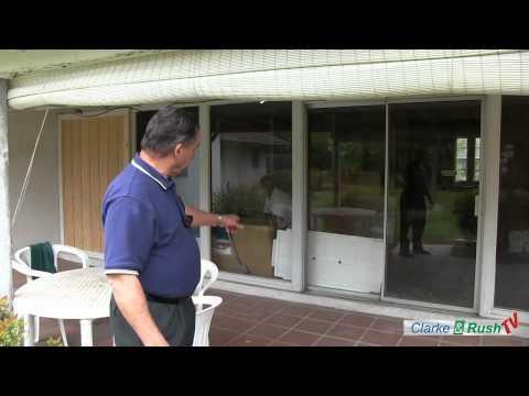 Dual Pane Window Replacement Sacramento | Sacramento Window Replacement