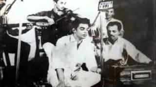 """Padmabhushan"" Dr K J Yesudas-Shabdamala-Music&Lyrics by Yashwant Dev"