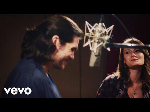 Layla - Nós Dois - Trilha Sonora Da Novela Além Do Tempo ft. Gabriel Sater