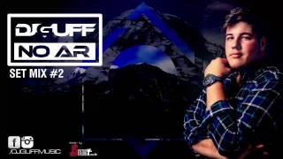 DJ Guff - NoAr #2