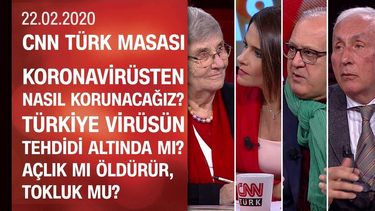Bu kişilere aşı vurulamaz araştırmaları yazılı gönderdim Türk bilim kadını Doç.Dr. Neva Çiftçioğlu