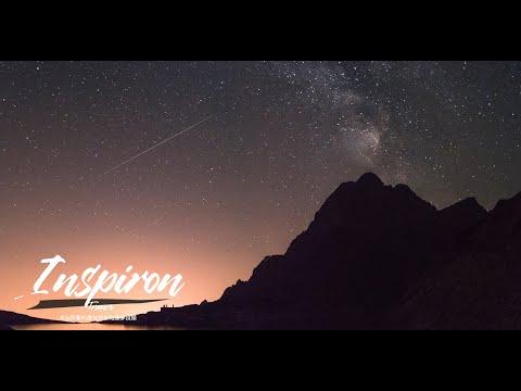 Michael L feat. Alyona B – I Will Never Burn Again (Stoneface & Terminal Remix)