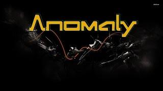 Anomaly (Short Film)