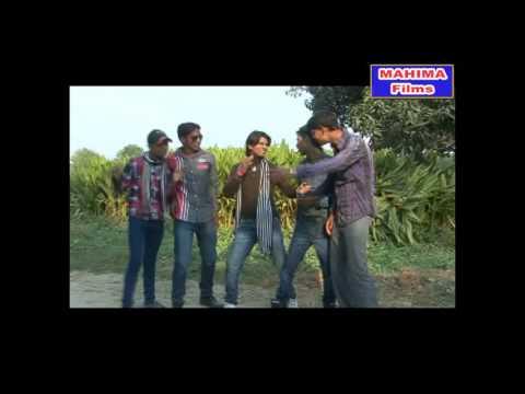 Jaan Maare Bhaiya Ke Saali || Singer-Manish Singh || Jija Saali Hit Song