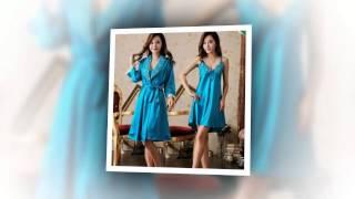 Купить халат(, 2015-03-14T11:06:39.000Z)