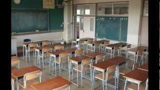 前橋市立第五中学校