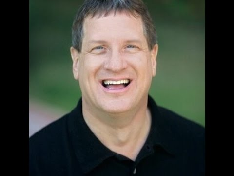 Atheists listen to Lee Strobel for the first time. Please see Description Box.