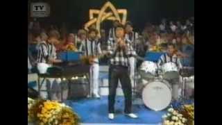 TROS Op Volle Toeren 29-09-1983
