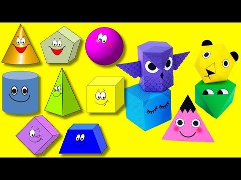 Развивающие игры для детей 5-10 лет