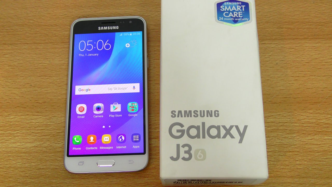 Image result for Samsung Galaxy J3