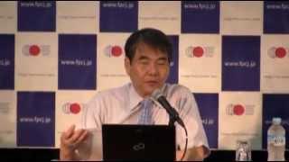 公益財団法人フォーリン・プレスセンター Foreign Press Center/Japan h...