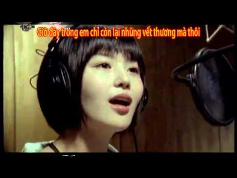 [iTV Suteam][Vietsub] Man - Nam Gyu Ri (Death Bell - Gosa OST)