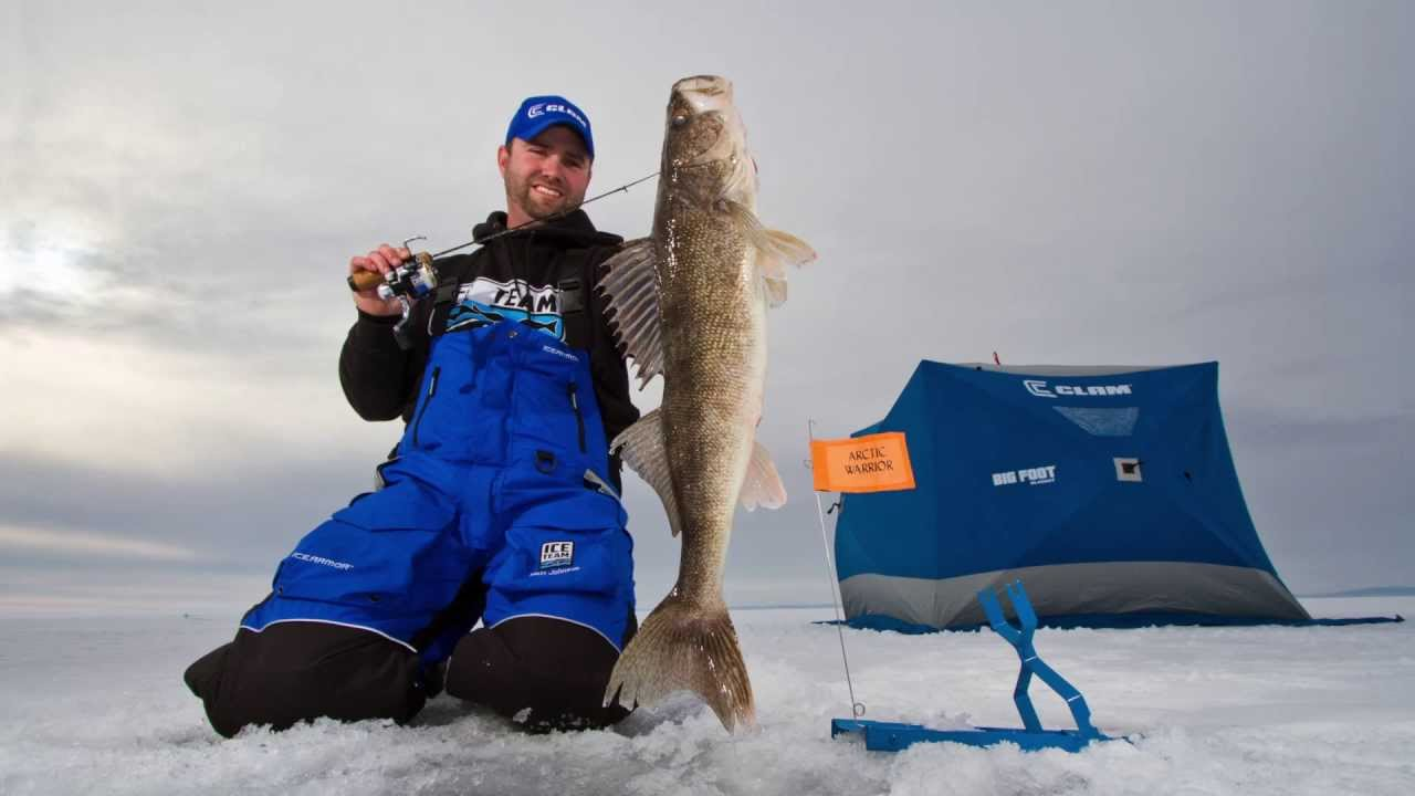 The Lowdown on Fishing with Tip Downs - The Fishidy Blog