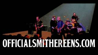 "The Smithereens - ""This Boy"""