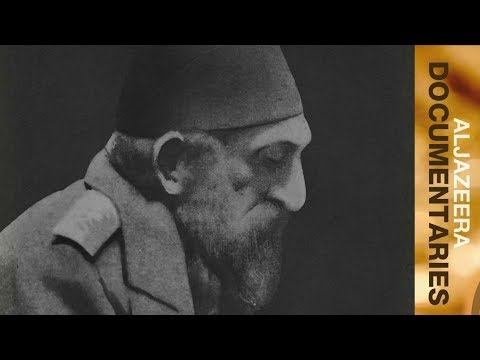 The Caliph | Decline | Part 3 | Featured Documentary