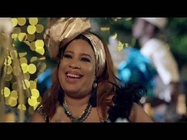 "Image result for Watch Teaser for Bolanle Austen-Peters' ""Bling Lagosians"" starring Toyin Abraham, Monalisa Chinda Coker, Jide Kosoko"