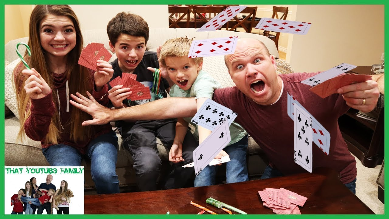candy-cane-spoons-family-game-night-that-youtub3-family-i-family-channel