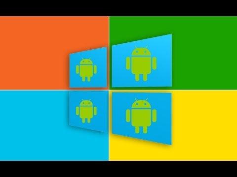 windows phone *111#